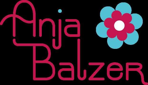 Anja Balzer