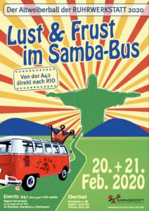 Lust-und-Frust-im-Sambabus